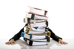 Skadestånd avtal juridisk rådgivning
