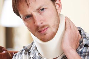 whiplash, patientskada advokathjälp