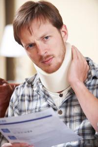 whiplash försäkringsskada