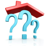 Rådgivning Bilda bostadsrättsförening
