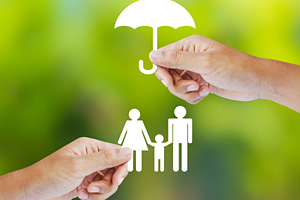 advokathjälp familjejuridik