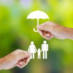 försäkringsskydd och försäkringsersättning, juristhjälp