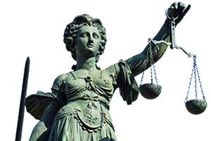 affärsjuridik jurist advokat