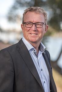 Lars Häller jur.kand. Häller Juridik Juristbyrå Trollhättan Lysekil