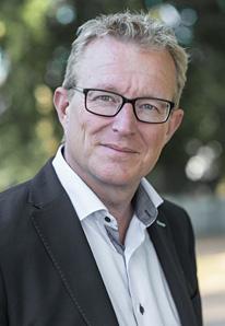 Lars Häller jurist jur.kand. juristbyrå Trollhättan Lysekil